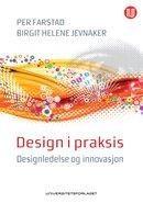 Design i praksis av Per Farstad og Birgit Helene Jevnaker (Heftet) Activists, Designers, Reading, Word Reading, Reading Books, Libros