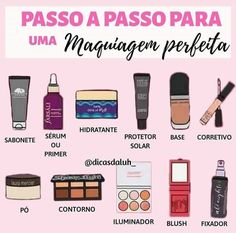 Top 10 Makeup Mirrors Products That You're Going To Love Makeup Shop, Glam Makeup, Skin Makeup, Makeup Cosmetics, Makeup Tips, Beauty Makeup, Drugstore Beauty, Makeup Ideas, Smokey Eye For Brown Eyes