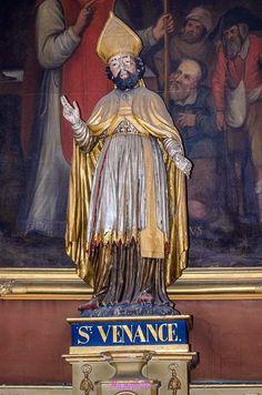 Santoral del 5 de Agosto  Oswaldo, Rey Beato FRANCISCO ZANFREDINI Santa MARGARITA DE SAN SEVERINO OTROS SANTOS DEL DÍA