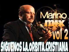 LO MEJOR DE MARINO  MIX VOL 2