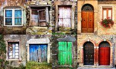 windows & doors by Rami Athanasious