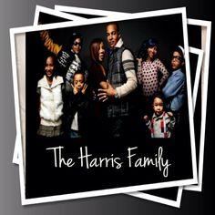 T.i. And Tiny- Family Hustle❤
