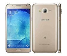 Samsung Galaxy J5 (অরিজিনাল) Gold