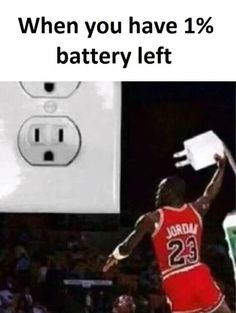 The Funniest Memes Of The Day That Are Absolutely Hilarious Pics) - Awed! Really Funny Memes, Stupid Funny Memes, Funny Relatable Memes, Funny Fails, Haha Funny, Funny Texts, Hilarious, Funy Memes, Fun Funny