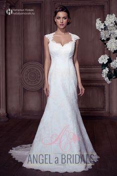 буду рада сфотографировать для вас ваши свадебные платья
