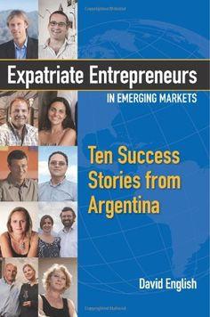 expat entrepreneurs in emerging markets #Entrepreneur #Entrepreneurs  #Entrepreneurship #CallumConnects #Asia #Asian #Interviews  callumlaing.com