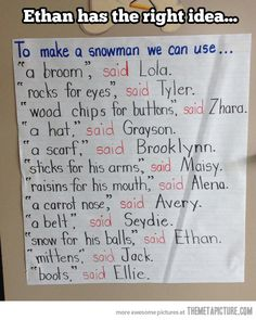 Super funny kids sayings schools 16 Ideas Life Humor, Mom Humor, Ipad Pro, Macbook Pro, Things Kids Say, Make A Snowman, Friends Laughing, Teacher Humor, Teacher Stuff