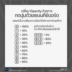 20Photoshop_Tips_8