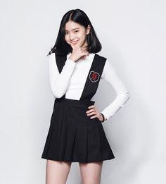 New Girl, Your Girl, South Korean Girls, Korean Girl Groups, Korean Princess, Lee Hi, Cosmic Girl, Rapper, Korean Celebrities