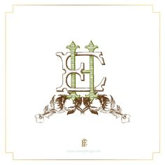 Couture Monograms |