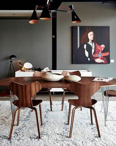 Www.homeanddecor.com.sg Sites Default Files Blog 2015 01 Fritzhansen1