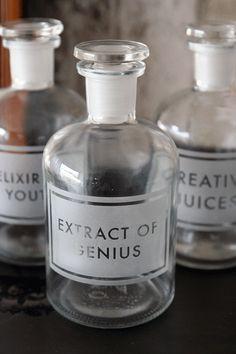 extract-of-genius