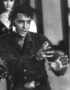 Elvis 1968
