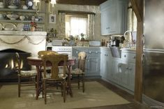 Image result for kate winslet's cottage in the holiday