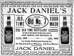 http://www.tn.gov/tsla/exhibits/prohibition/images/legal/JackDaniels.jpg