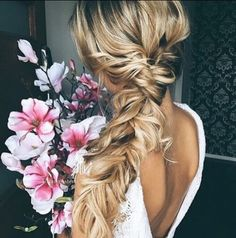 http://weheartit.com/entry/228922428
