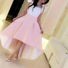 Pin By Hanadi Abdullah On Dresses Traditional Dresses Fashion Dresses