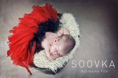 www.soovka.com