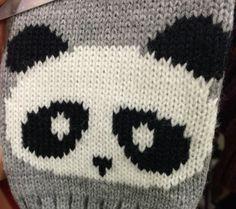 Muster_panda