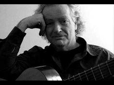 Carlo Domeniconi -  #Illuminata   (+playlist)