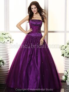 Dropped simple prom dress,cheap dropped prom dresses