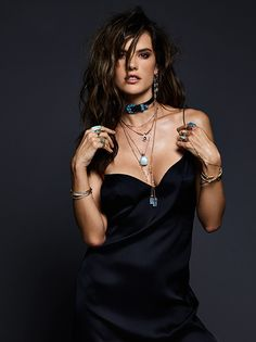 26 best alessandra ambrosio summer 2017 muse for jacquie aiche jacquie aiche x alessandra thecheapjerseys Image collections
