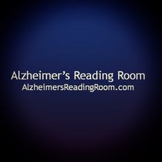 Famous Faces of Alzheimer's - Moving Video ... Alzheimer's Reading Room