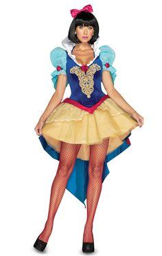 e87fd7c64 408 melhores imagens de fantasias cosplay