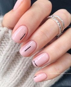 Pink Nail Art, Cute Acrylic Nails, Dark Pink Nails, Purple Nail, Colorful Nails, Red Nail, Neutral Nails, White Nail, Stylish Nails