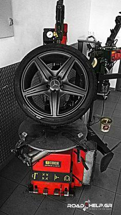 #Car_tyre_service_ΚΑΛΟΠΟΥΛΟΣ