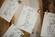 Wedding Table Seating, Seating Plans, Table Plans, Preston, Countryside, Boho Fashion, Rustic, Cards, Ideas