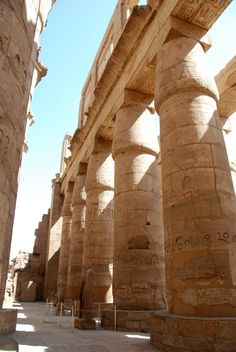 Egyptian Architecture Style ancient egyptian architecture | ancient egyptian architecture