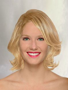 "Try On Hairstyles Fascinating Model"" Created Using Taaz Virtual Makeovertry On Hairstyles"