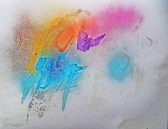 non-figurative, experimental and explorative art, avant-garde, contemporary maasters Art Prints Online, Watercolor Tattoo, Saatchi Art, Original Paintings, Abstract Art, Ink, Contemporary, Figurative, Artist