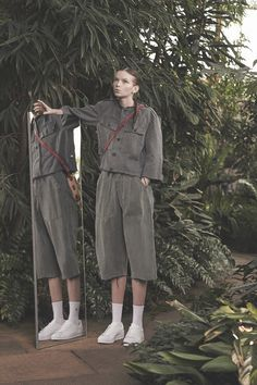 New in: Womenswear Urban Renewal #UOeurope #urbanoutfitters