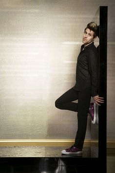 Davey Havok... why are his shoes so awesome?