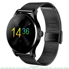 *คำค้นหาที่นิยม : #ราคานาฬิกาคาสิโอedifice#นาฬิกาดิจิตอลข้อมือcasio#นาฬิกาผู้ชายdiesel#นาฬิกาcasioผู้หญิงสายเหล็กสีทอง#นาฬิกาlazada#ขายนาฬิการาคาส่ง#นาฬิกาฮิต015#ชื่อนาฬิกาทุกยี่ห้อ#นาฬิกาลดราคา015#clockonline    http://ok.xn--m3chb8axtc0dfc2nndva.com/นาฬิกาข้อมือชายสายหนัง.html