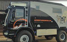 Bildergebnis für expeditionsfahrzeug