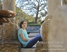 lovely young lady and Houston museum district {The Woodlands, TX, lifestyle photographer} Houston Locations, Houston Museum, Sassy Haircuts, Houston Restaurants, The Woodlands Tx, Crazy Life, Family Portraits, Lifestyle, Couple Photos
