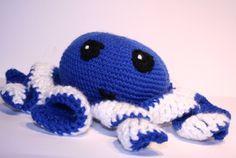 UOU crochet – Szydełkowy świat