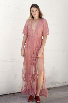 7805996cbd1161 Gorgeous feminine fashion ... 42075  femininefashion Baby Shower Dresses