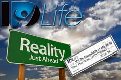 First Week Commissions Checks $400,000.00 you could have had a check. Time 2 Change and Check Reality  www.IDLifeChanger.com
