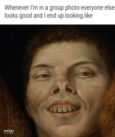 Internet is full of old jokes. Finding new memes and jokes is a challenge.But we do our best to dig out the most hilarious memes.Here are Hilarious And Funny Random Memes for you. 9gag Funny, Funny Art, Hilarious, Funny Life, Renaissance Memes, Medieval Memes, Medieval Reactions, Really Funny Memes, Stupid Funny Memes