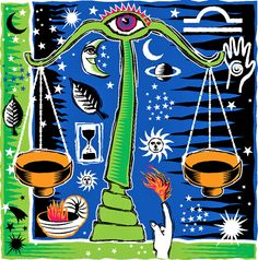 Libra zodiac sign, astrology and horoscope star sign meanings with many astrological pictures and descriptions. Arte Libra, Libra Art, Virgo And Libra, Libra Zodiac, Libra Daily Horoscope, Astrology And Horoscopes, Astrology Signs, Libra Symbol, All About Libra