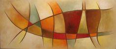 como fazer pinturas estilizadas a oleo - Pesquisa Google