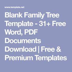 123 best family images family trees family genealogy genealogy sites