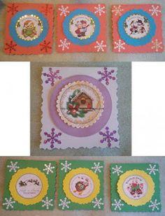 Zaczarowany Papier: Małe karteczki-zawieszki Challenge, Kids Rugs, Frame, Cards, Home Decor, Picture Frame, Decoration Home, Kid Friendly Rugs, Room Decor