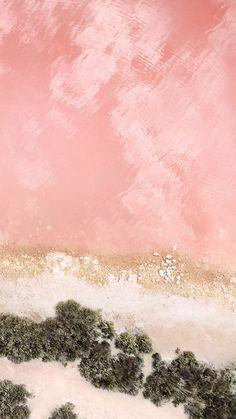 iOS 11 Wallpaper iPhone - Best Wallpaper HD
