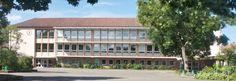 Grundschule In der Au Landstuhl