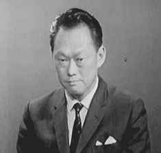 91 quotes of Lee Kuan Yew that show why you either love or hate him | Mothership.SG